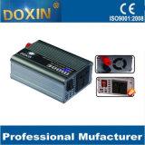 AC車力インバーター(DXP300H)への300W DC