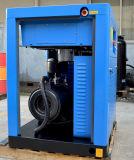 Constructeur de compresseur d'air de Bogo pour la station-service