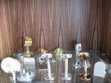 Lo zinco di Zamak dei hardware della decorazione la pressofusione