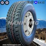 1100r20 el tubo interior de altas prestaciones del Neumático Neumático de Camión Radial