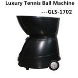 Machine de tir de bille de tennis pour la formation et la pratique
