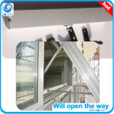 Automatischer Fenster-Bediener e-740
