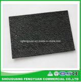 Sbsの中国からのAPPによって修正される防水瀝青の膜