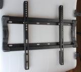 Настенное крепление для телевизора LED TV (LG-F62)