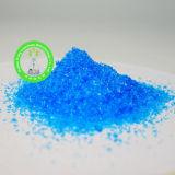 99% Oxovanadium/VanadylのAcetylacetonate (CAS: 3153-26-2)