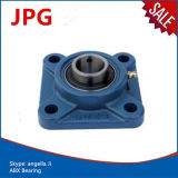 Ucf317 Ucf317-52 Insert Bearing con Housing Pillow Block Bearing