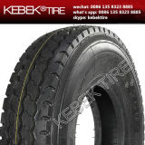 China High Quality Cheap Heavy Duty Truck Tire for Sale 825r16-14pr, 825r16-16pr, 825r20-14pr, 825r20-16pr