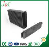 Kundenspezifisches Staub-Beweis-Gummigebrüll von der China-Fabrik