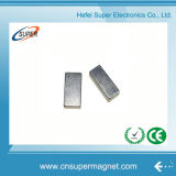 (50*25*10mm) Strong Neodymium Block Magnets