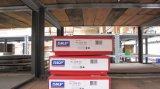fournisseur sphérique de roulement d'Enginr de rouleau de 21314cck Chine avec la cage (en acier) en laiton