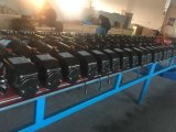 Rimorchio sostituto del deposito 12V dell'unità di forza idraulica doppio