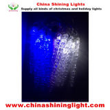 普及したShining 19cm Ice Decoration LED Holiday Light