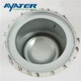 油分離器のAyater 57546145の圧縮機の分離器のフィルター素子