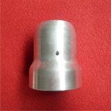 La precisión de fabricación de aluminio presofundido OEM
