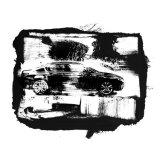 Csb80295の屋外の反腐食性の純粋なPloyesterの粉のコーティング