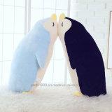 Pinguïn van het Stuk speelgoed van de Pluche van het Ontwerp van de Gift van de verjaardag de Leuke Zachte