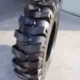 Neumáticos 9.00-20 Excavadora de neumáticos OTR para excavadora