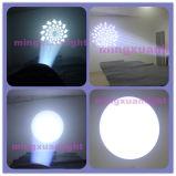 50000lux haute luminosité Osram Spot Light (YS-223A)