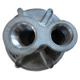 Литой алюминиевый корпус для изготовителей оборудования на заводе