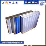 G3-G4 de Filter van de Ventilatie van de Lucht van het Comité