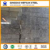 Q235 Buen Precio del tubo de hierro galvanizado
