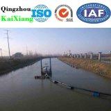 China-am meisten benutzter Fabrik-Preis-hydraulischer Scherblock-Absaugung-Bagger-Verkauf
