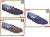 Chaussures de toile des nouveaux hommes d'arrivée (SD8194)