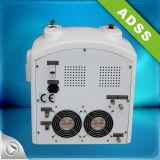 Lightsheer portátil 808 para remoção de pêlos a laser de diodo