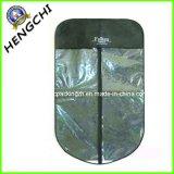 Не тканого костюм крышку подушки безопасности (HC0067)