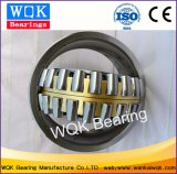 Peilung Wqk Qualitäts-kugelförmiges Rollenlager des Bergbau-24064MB/W33