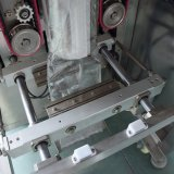 Автоматическая стирального порошка чехол упаковочные машины наполнения