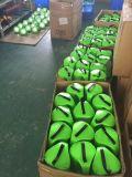 Linterna portable solar en alta calidad de la fábrica del TUV