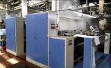 Fsys450by mächtiges Verdichtungsgerät/Textilmaschinerie-Textilraffineur
