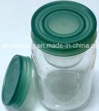 بلاستيكيّة غطاء/زجاجة تغطية/غطاء بلاستيكيّة ([سّ4301])
