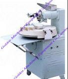 Divisore della pasta dell'impastatrice della Cina e macchina elaborante più rotonda