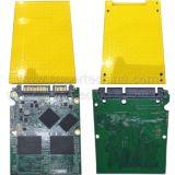 "1.8 "" SATA III SSD (S1A-5501S)"