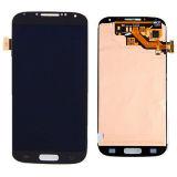 Digitador original do LCD da qualidade do OEM para a galáxia S4 I9500 de Samsung com frame