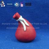 China vuelos Regalos de Navidad a granel
