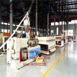 機械PVCに機械PVC型枠機械を作るプラスチック機械建築材をするPVC構築のテンプレート機械構築のテンプレート