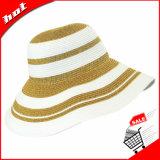 Шлем флапи-диска смеси цвета