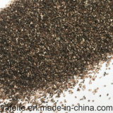 يجعل في الصين [أل2و3] أكثر من 95% [بروون] يصهر ألومينا