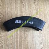 Anti-Zerreißendes elektrisches Auto-inneres Butylgefäß von 14X2.125