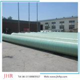 GRP силиконовые трубки подачи воды цена