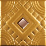 Nouveau panneau de paroi de conception 3D pour la Décoration de mur & plafond-1089