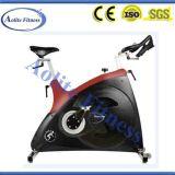 Spätestes spinnendes Fahrrad /Commercial, das Fahrrad/Gymnastik-Fahrrad spinnt