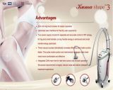 Sincoheren Ce Certified Body Slimming Aesthetic Equipment V8 Kuma Shape