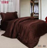Elegante Qualitäts-Schlafzimmer-Sets