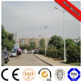 2016 Prix raisonnable, rue solaire LED Light Street New LED Power Light LED Light Street
