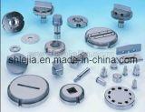 Outils et matrices de perforation&