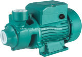 Acque pulite Pump Qb60 con Aluminium Housing 0.37kw/0.5HP 1inch Outlet